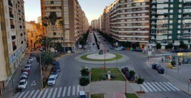 Seguros Alzira